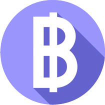 www.ici29.com price in Bitcoins