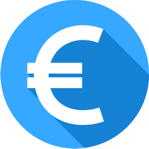 www.ici29.com price in Euros